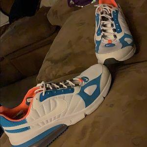 Shoes Nike airmax